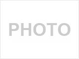 Фото  1 купить, Бетонные плиты, перекрытия  ПК 28-10-13, ширина 1,8 м 271363
